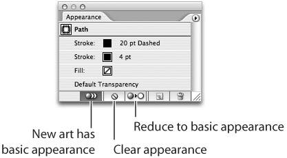 how to export adobe draw inai format