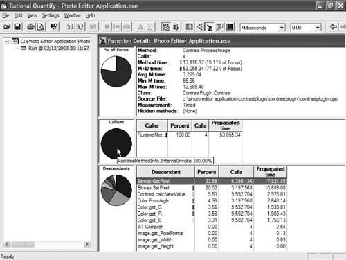 graphics/10fig02.jpg