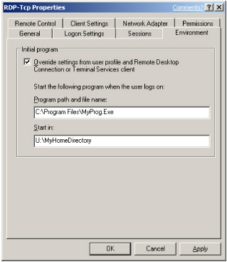 5 2 WMI and some additional Windows services | Leveraging