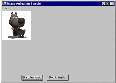 graphics/07fig32.jpg