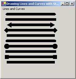 graphics/09fig04.jpg