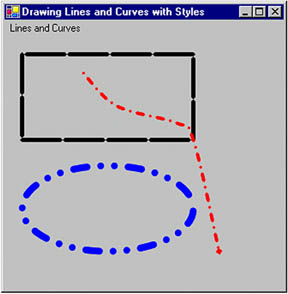 graphics/09fig07.jpg