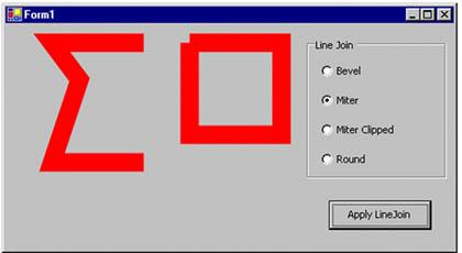 graphics/09fig11.jpg