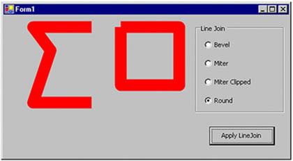 graphics/09fig12.jpg