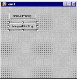 graphics/11fig27.jpg