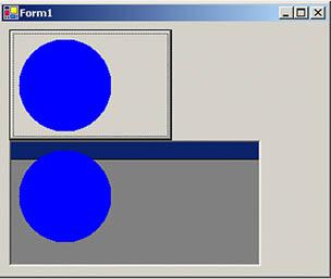 graphics/13fig03.jpg