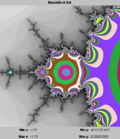 graphics/16scr04b1.jpg