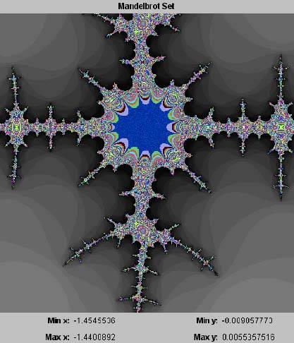 graphics/16scr04b2.jpg