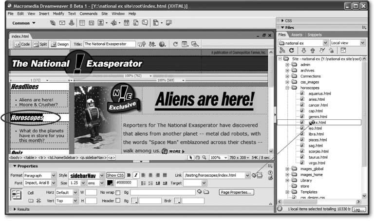 Photoshop CS5: Adding Text around a Circle Ripper Design Adding text over images dreamweaver