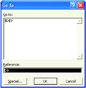 pc how to repeat last action in excel