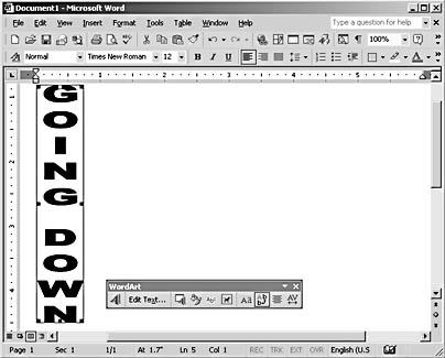 write around circle illustrator tutorials