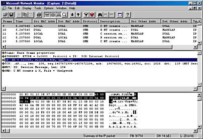 DE SERIALIZED MINIPORT DRIVER WINDOWS XP