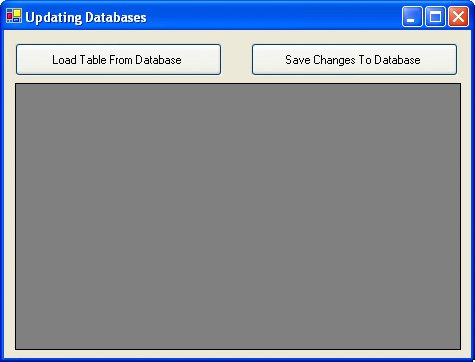how to clear datatable settings when new datatable is loaded