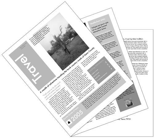 Quartz 2d Programming Guide Pdf