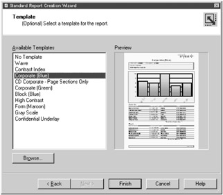 introduction to crystal reports pdf