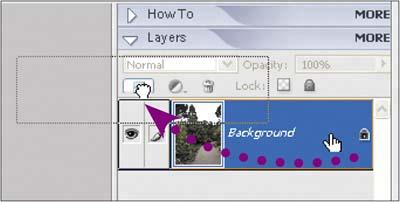 Snort ids tutorial windows