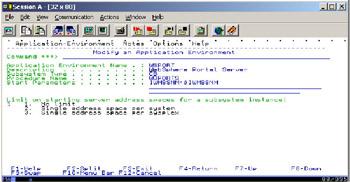 system requirements for websphere application server v9