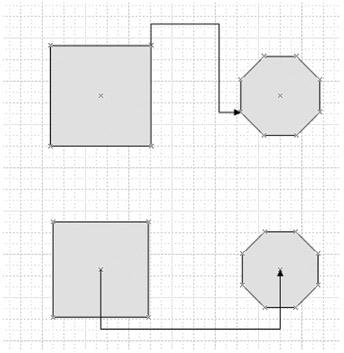 microsoft office 2007 inside out pdf