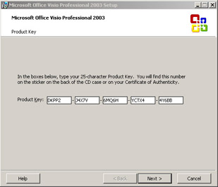 Microsoft office 25 character product key pure overclock - Office professional plus 2010 product key generator ...