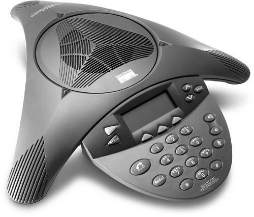 Replacing Old Phones With Ip Phones Voice Over Ip First Step