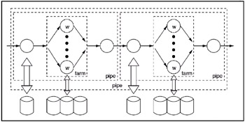 data mining algorithms book pdf