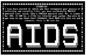 Casino computer virus casino belgie online