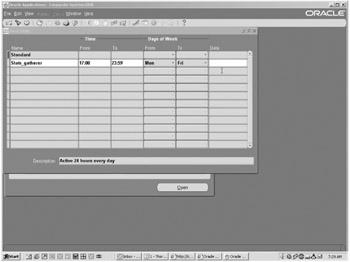 oracle e business suite development & extensibility handbook pdf