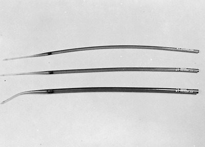 Savary Dilator http://www.kmle.co.kr/search.php?Search=Savary+bougies&SpecialSearch=HTMLWebHtdig&Page=2