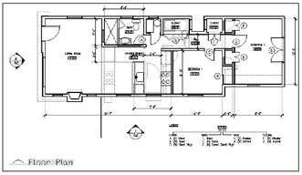 bathroom extractor fan wiring diagrams with Bathroom Vent Fan Wiring Diagram on Broan Bathroom Exhaust Fan Light Wiring Diagram moreover Diagrams For Wiring Bathroom Fan And Lights likewise Shower Isolator Switch Wiring Diagram moreover Mre Wiring besides Bathroom Fan Wiring Diagram.