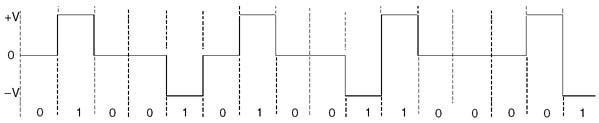 figu77_2.jpg