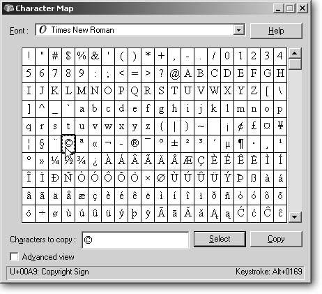 Wingdings Key Map Images - Reverse Search
