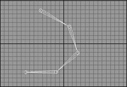 Adjusting Hierarchies   Maya 7 for Windows & Macintosh