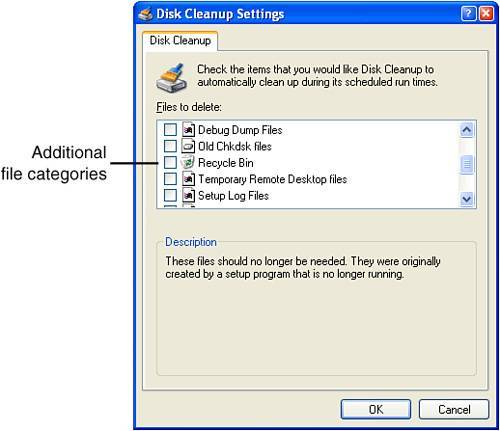 how to delete my hard drive